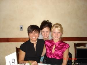 Sisters!!!